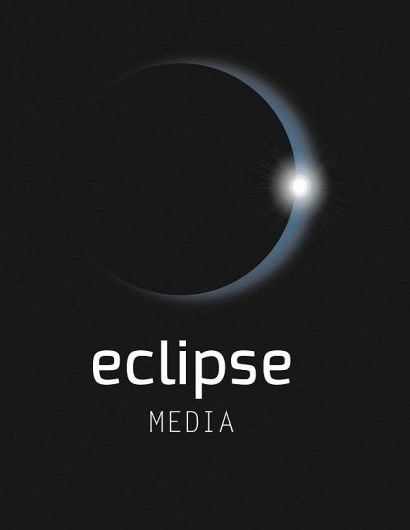 Facebook #eclipse #branding #photo #photography #dark #logo #light