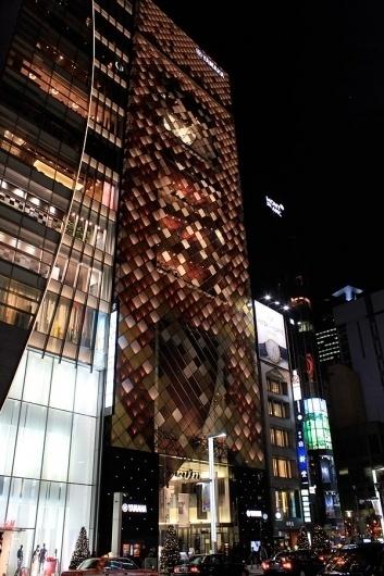 ginza-chuo-dori-5.jpg #architecture