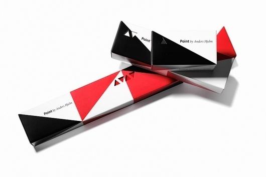 Bedow — Examples of Work — Packaging, Essem Design #packaging #bedow