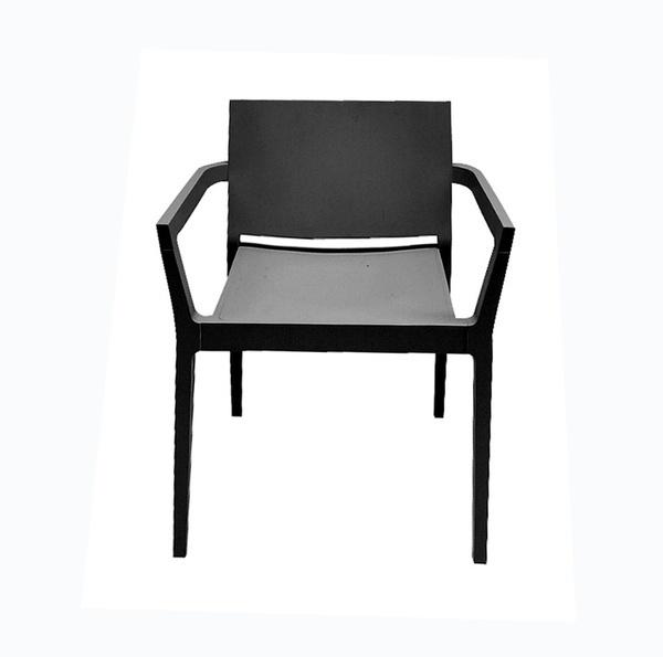 Treak -Emilio Nanni,2003 Maxid #emilionannidesign #plus #design #minimallegno