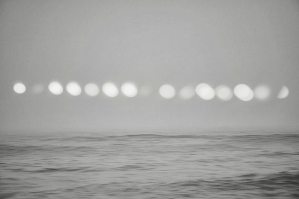 Photography by Mary Ellen Bartley #inspration #photography #art
