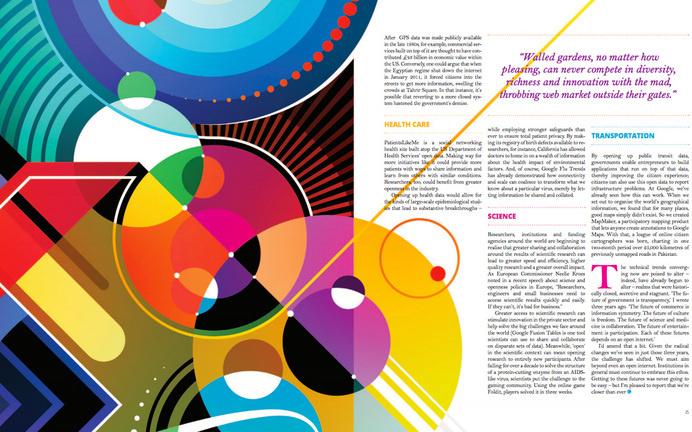 MWM Graphics | Matt W. Moore #mwm