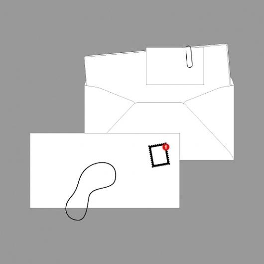 Postage Stamp | PRJT | Kwang-Su Kim #stamp #prjt #postage #graphic #identity