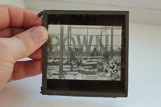 websitesarelovely #boot #retro #photography #vintage #slide #sale #car