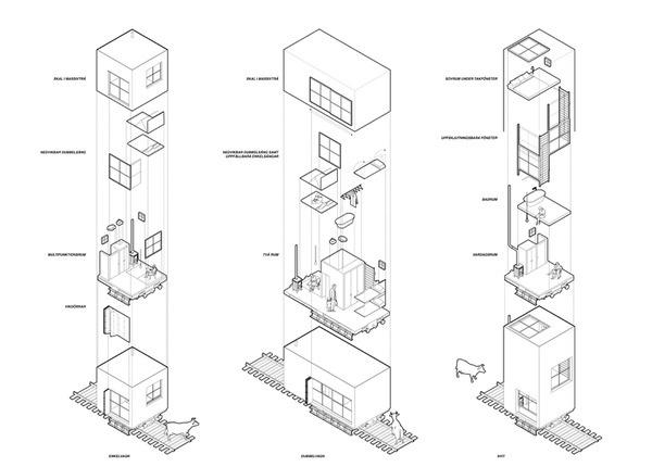 http://static.dezeen.com/uploads/2010/12/dzn_A Rolling Masterplan by Jagnefalt Milton 5_1000.gif #vector #city #design #illustrator #map #landscape #birdseye #illustration #architecture #urbanism