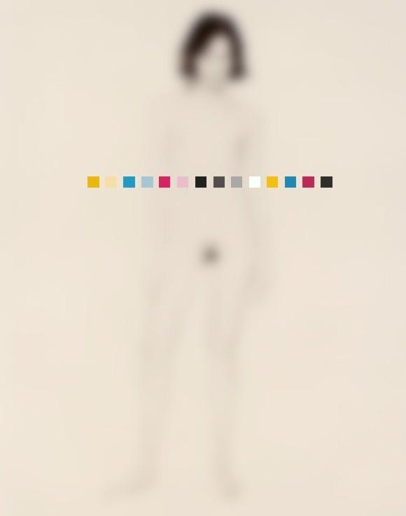 â– â– â– #color #graphic #blur #photography #cube
