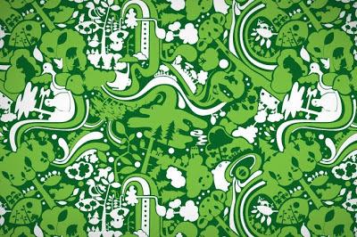 Allan Peters | Minneapolis Advertising and Design Blog #illustration