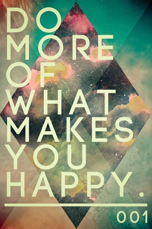 Image Spark Image tagged #do #happiness #chill #life #typography