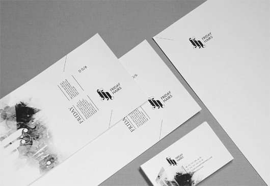 Graphic-ExchanGE - a selection of graphic projects