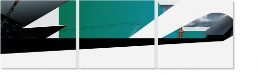 Non-Format - NZCA/LINES #non #format #design #graphic #music