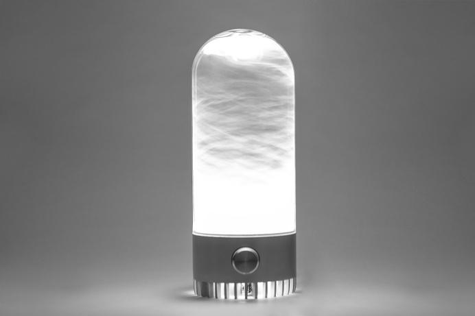 Helix Light