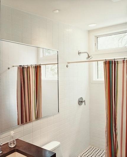 Take Me Home - Slideshows - Dwell #interior #architecture #bathroom