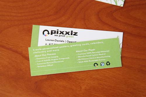 Best business cards green design inspiration images on designspiration green business cards design inspiration cards identity business reheart Images