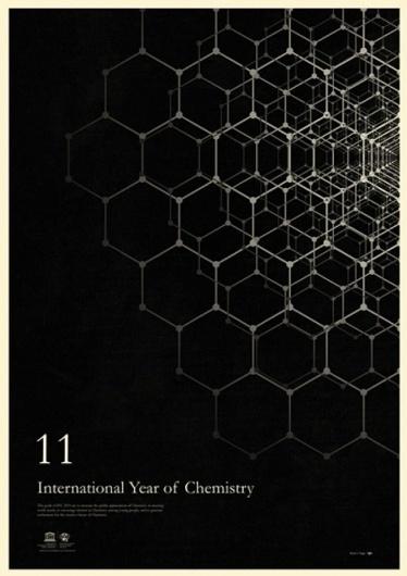 Google Reader (1000+) #poster #chemistry