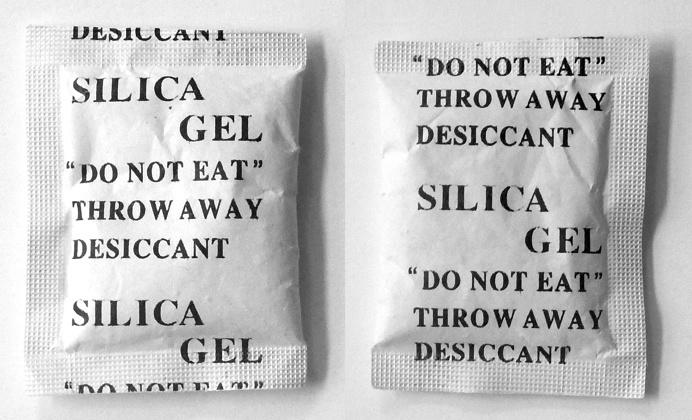 http://co-catinca.tumblr.com/ (C) [ catrin mackowski ] #typography