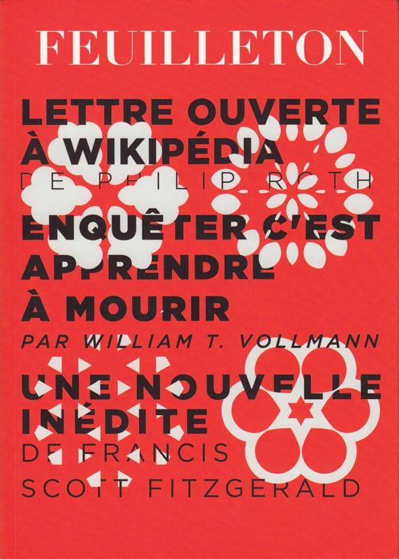 Design Archives – The Visual Work of Mike Lemanski #mike #lemanski