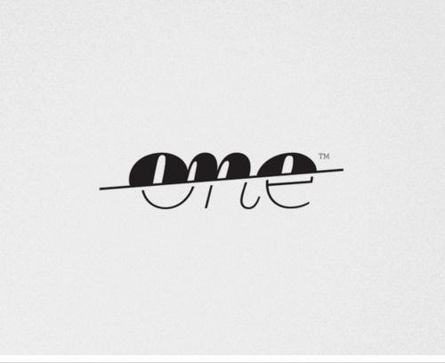 Tumble, Tumble #logo #one