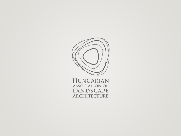 Logo Competiton On The Behance Network Corporate Architecture