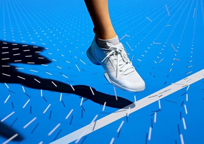 aSMC_Barricade_SS15_AUS_Footwear_01_72dpi_crop #direction #art