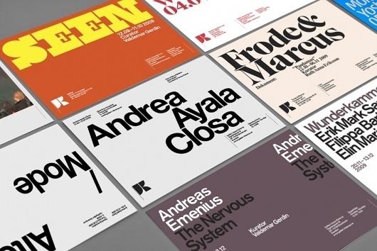 Kurppa Hosk #kurppahosk #invites #typography