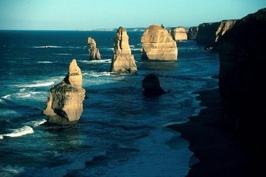 12 Apostles.jpg (JPEG Image, 800x533 pixels) #water #12 #apostles #nature #australia