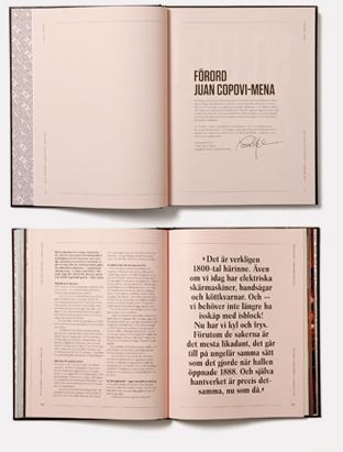 snask.com_kott och blod_13 #print #design #spread #layout #editorial #magazine #typography