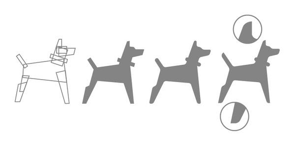 Iconwerk #icon #symbol #pictogram