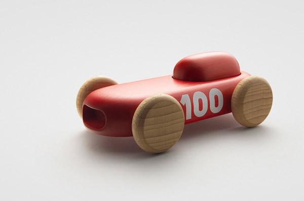 Best Inspiration Minimalist Wooden Toys Design Images On Designspiration