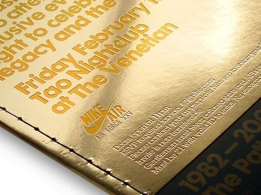 Ramon Marin – Updated | September Industry #air #ramon #force #book #marin #nike