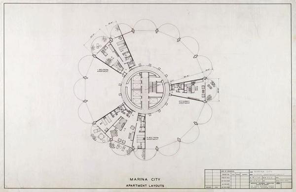 Daniel Benneworth Gray – Design Blog #plan #infographic #floor #architecture #drawing