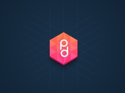 Logo1 #logo