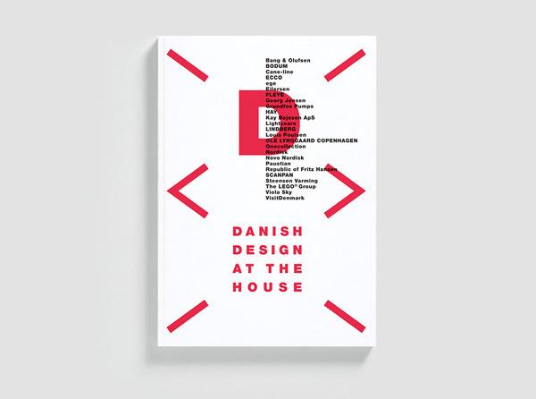 ten days — Toko #cover #editorial #book