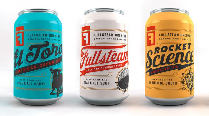 beer, mix, helms, design, cans