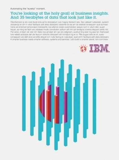 HORT #infographic #ibm #poster