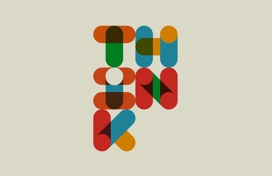 Lamosca, graphic design #typography