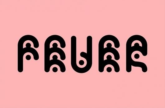 Ritator - Studio Feuer Identity + Website #logotype #design #graphic #identity