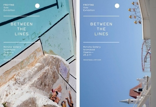 BERG Design for Print, Screen & the Environment #poster