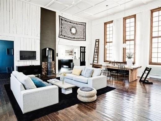 Tant Johanna - Part 2 #interior #design #decoration