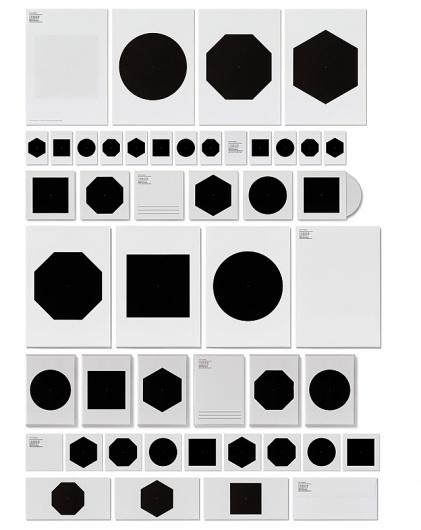 ruiz+company #album #white #packaging #design #graphic #black #artwork #minimal #and #music