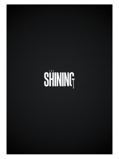 milktoday / kevin minnis #logo #title #film