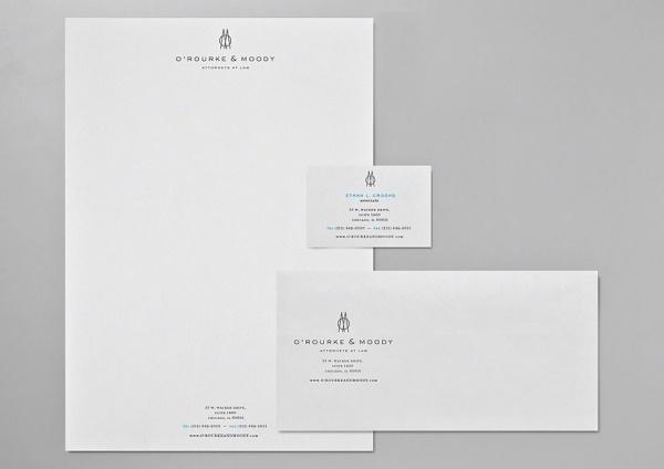 Don't Poo Poo My Ideas #logo #branding #identity #minimal #clean #stationary #letterhead #corporate