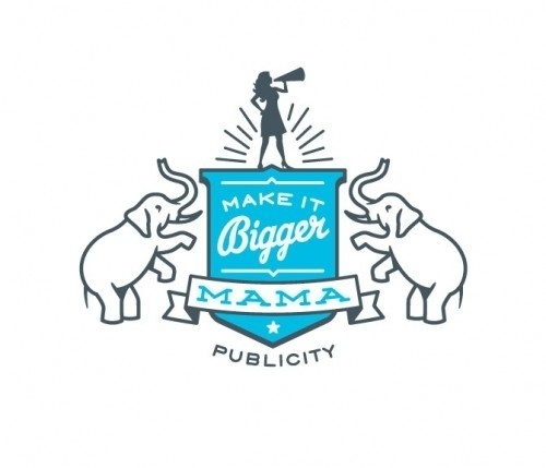 NiceFuckingGraphics! - Blog de diseño gráfico #white #shield #ribbon #blue #dark #grey