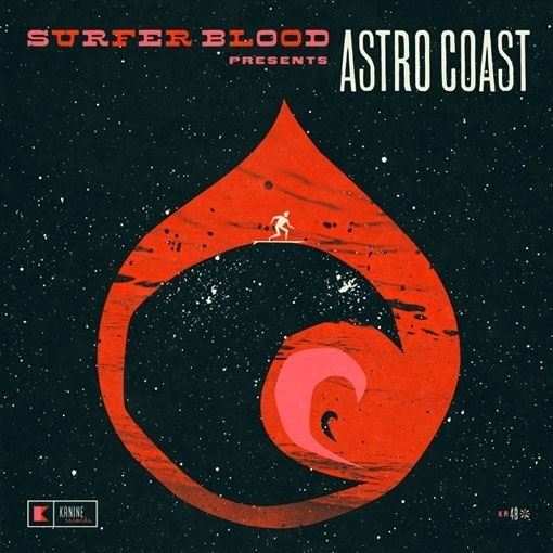 design work life » Exhibit: 33.3 #blood #surfer #astro #coast