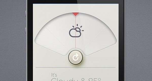 wthr-app-iphone-weather-03.jpg (752×400) #app