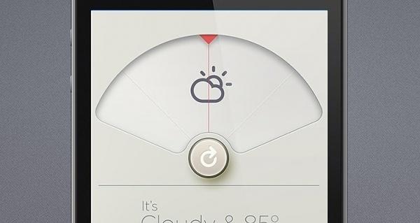 wthr-app-iphone-weather-03.jpg (752×400)