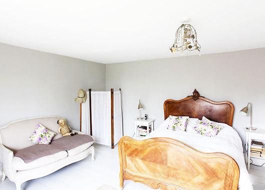 light locations bed #interior #design #decor #deco #decoration