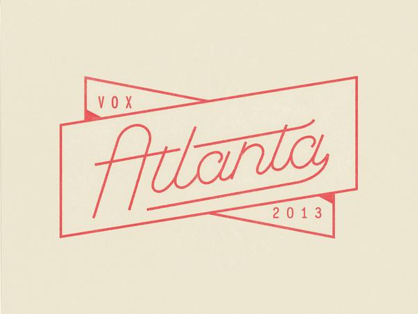 Blog — Clarke Harris #us #lettering #logos #design #graphic #logo #atlanta #illustration #type #typography