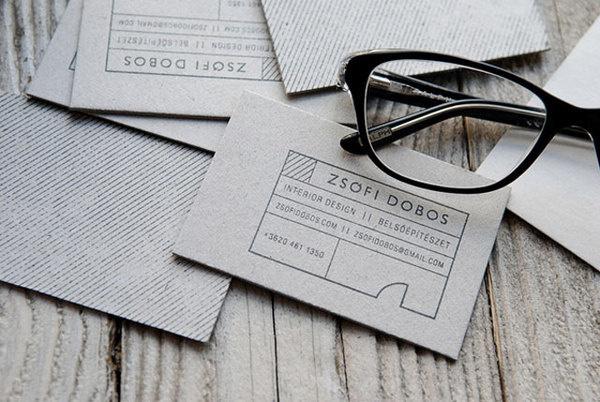zsofi #card #business