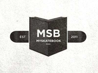 Dribbble - Dribbble logo in the works by Michael Martinho #logo #identity #branding