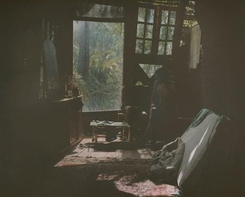 Martina Hoogland Ivanow #hoogland #martina #ivanow #photography #colour